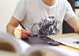 freelance home design jobs interesting freelance graphic design jobs from home web home designs