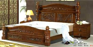solid wood bedroom furniture sets uk design awesome queen bed all