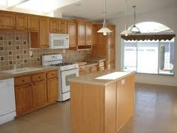Best Rental Remodel Ideas Images On Pinterest Mobile Homes - Mobile homes kitchen designs