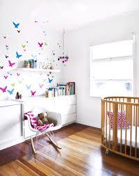 babyzimmer wandgestaltung ideen babyzimmer wandgestaltung ansprechend auf moderne deko ideen mit