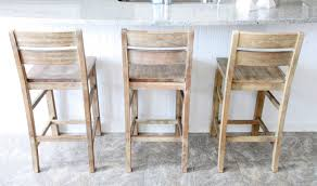 stools picturesque design ideas breathtaking bar stool wood