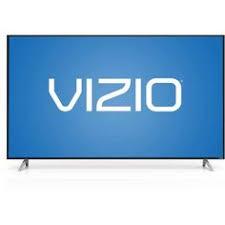 amazon vizio m60 black friday samsung un55ju6700 curved 55 inch 4k ultra hd smart led tv http