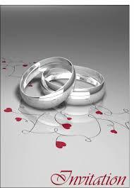 invitã e mariage invitation mariage le mariage