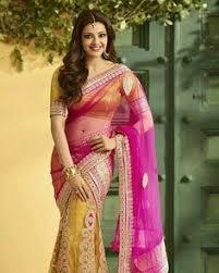 mens new hair styles elakiri community hot sexy payal ghosh in pink dress page 7 elakiri community