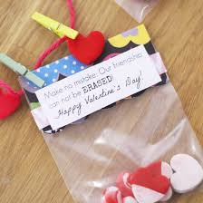 alternative valentine s day gifts pencil cap eraser funny eraser valentine s day gift erasers