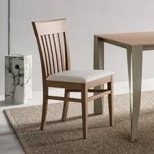sedie per sala pranzo sedia per sala da pranzo rosemary arredaclick