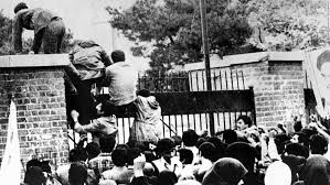 Dazzling New York City Wallpaper Black And White Safety Equipment Us by 6 Things You Didn U0027t Know About The Iran Hostage Crisis Cnn