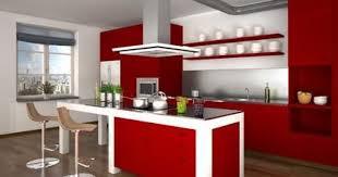 hotte ilot cuisine bien hotte cuisine ilot central 1 la hotte 238lot