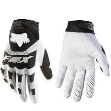 100 motocross gloves wholesale riding gloves wholesale riding gloves suppliers and