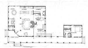 6 bedroom floor plans one bedroom house plans 1 bedroom cottage plans bedroom house