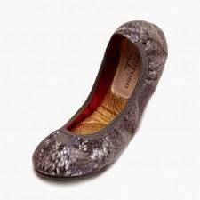 Comfortable Flats With Arch Support All About Ballet Pumps 7 Foldable Shoes With Excellent Arch Support