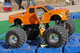 monster trucks racing 2017 winter season series event 2 u2013 february 5 2017 trigger