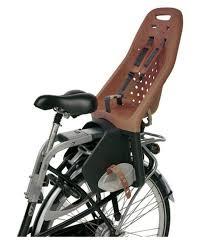 siege bébé velo siège bébé vélo porte bébé vélo de 22 kilos techni contact