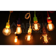 arrow of light decorations 52 beautiful stylish home decor ceiling pendant kit diy light