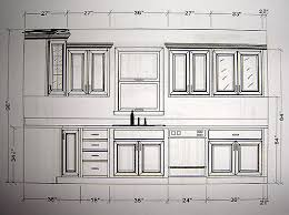 design your kitchen layout miraculous design your kitchen layout interior how to callumskitchen
