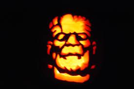 don u0027t be a halloween humbug
