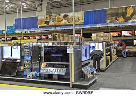 washington dc best buy thanksgiving and sale stock
