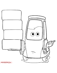 coloring pages for disney cars disney pixar s cars coloring pages disney coloring book