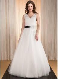 brautkleid pronovias pronovias wedding dress olinda wedding