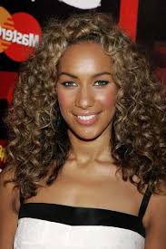best hair color hair style natural curly hair color ideas hair color pinterest curly from