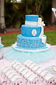 171 best cinderella cakes and ideas images on pinterest