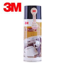 3m Foaming Car Interior Cleaner China 3m Car Polish China 3m Car Polish Shopping Guide At Alibaba Com