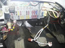 removed car alarm car won u0027t start honda tech honda forum