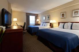 chambre hote montreal chambre hote montreal 100 images 15 excellents hôtels de
