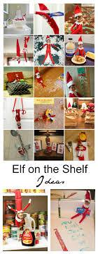 on the shelf ideas shelf ideas elves and shelves