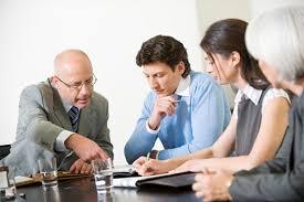 negotiate best buy house buy