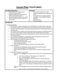 physical education lesson plans individual resources u0026 lesson