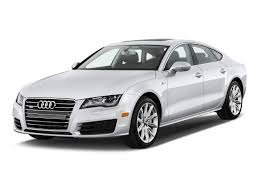 audi a7 quattro review 2012 audi a7 review ratings specs prices and photos the car