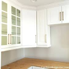 light rail molding for kitchen cabinets under cabinet moulding light rail kitchen cabinet light rail molding