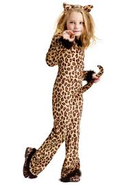 girls halloween costumes halloweencostumes com