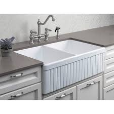 kitchen home depot farmhouse sink farmhouse kitchen sinks