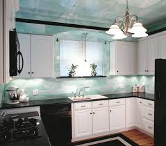 reviving structural glass kitchens old house restoration
