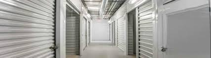 Car Rental San Antonio Tx 78240 San Antonio Texas U0027 Self Storage Solution Lockaway Storage