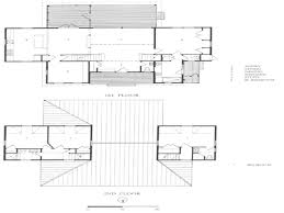 The Not So Big House 100 Big Home Plans Not So Big House Floor Plans Ahscgs Com
