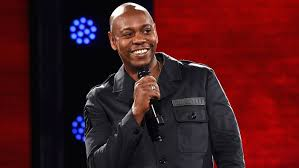 dave chappelle brings three new stand up specials to netflix