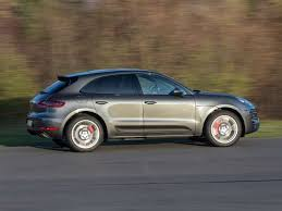 pronounce porsche cayenne what is the macan what i ve learned porsche macan forum