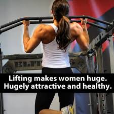 Girls At The Gym Meme - gym memes picmia