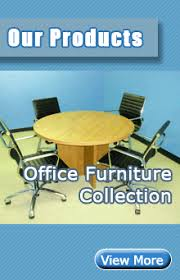 Used Office Furniture In Massachusetts by New And Used Office Cubicles And Office Furniture Boston Massachusetts