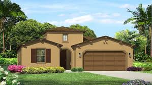 the promenade at lake park 50s new homes in lutz fl 33548