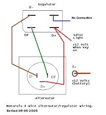 voltage regulator wiring diagram 1970 wiring diagram weick