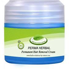 best 25 permanent hair removal cream ideas on pinterest