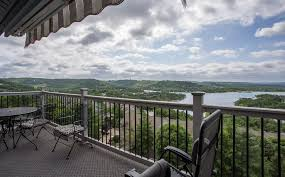 table rock lake house rentals with boat dock treehouse treasure by the lake table rock treasure 3br 3bath