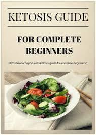 cyclical ketogenic diet ketogenic diet cyclical ketogenic diet