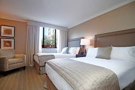 welcome to the ethan allen hotel danbury ct ethan allen s luxury hotel in danbury ct