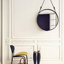 Designer Home Accessories Summerhill Co - Designer home accessories