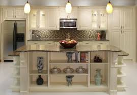 Unfinished Unassembled Kitchen Cabinets 100 Assemble Yourself Kitchen Cabinets Design Decor Picture